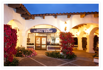 Capistrano Dental Group