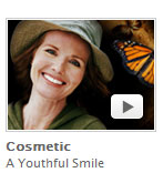 Cosmetic Dentist Videos