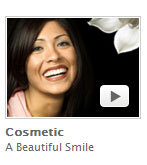 Cosmetic Dentists Videos